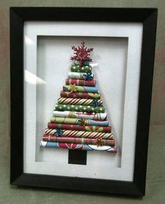 Rolled+Christmas+Tree.jpg 1,287×1,600 pixels