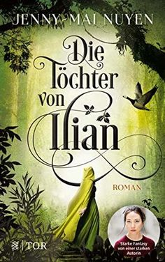 Die Töchter von Ilian by Jenny-Mai Nuyen High Fantasy, Fantasy Story, Die Nebel Von Avalon, Marion Zimmer Bradley, Science Fiction, Hats For Men, Ebook Pdf, Lust, Audiobooks