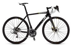 #cyclocross Boardman_CXR90_xl.jpg (1400×905)