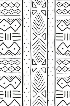 Items similar to Bone Mudcloth Flat Panel Crib Skirt ~ Tribal Baby Bedding ~ Baby Shower Gift ~ Crib Bedding ~ Bohemian Nursery ~ Quick Ship on Etsy Baby Bedding, Nursery Bedding, African Mud Cloth, African Fabric, Nursing Pillow Cover, Pillow Covers, Fenrir Tattoo, Norse Tattoo, Boppy Cover