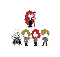 Dark Kingdom Sailor Mars, Sailor Moon Manga, Sailor Moon Art, Sailor Moon Crystal, Sailor Jupiter, Sailor Moon Villians, Chibi, Sailor Saturno, Sailer Moon
