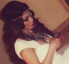 Haifa ❤️