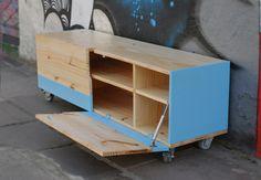 Se você nunca comprou móveis de madeira, na hora de comprar pode ser um desafio assustador. Existem tantos tipos de madeiras e acabamentos que muitas vezes pode não ficar bem…