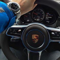 ✅Follow us to get your daily dose of Porsche.  •  •  •  •  •  #Porsche#PorscheMotors#Turbo#Carrera#Cayman#Panamera#Targa#Boxster#Spyder#Cabrio#GT#GT3#GT3RS#GT4#RS#911#991#917#918#919#718#PorschePix#912#911#porsche911#356 #356B #356C#porshleben