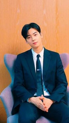 Korean Drama Stars, Korean Drama Best, Cha Eunwoo Astro, Lee Dong Min, Bts Concept Photo, Handsome Korean Actors, Black Pink Kpop, Kdrama Actors, Cute Actors