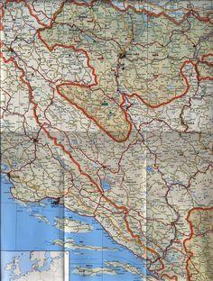 23 Best Republika Srpska Images Republika Srpska Bosnia Bosnia