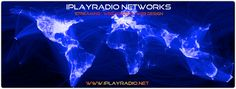 A perfect solution for online radio streaming
