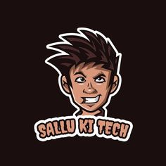 Sallu Ki Tech Profile Photo