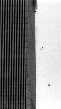 11th September, 2001.