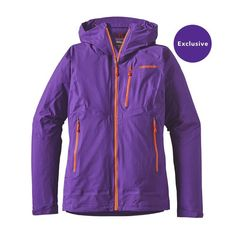 Patagonia Outdoor Clothing   Gear c17a89d2c