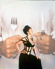 Directed by Peter Greenaway. With Richard Bohringer, Michael Gambon, Helen Mirren, Alan Howard. The wife of an abusive criminal finds solace in the arms of a kind regular guest in her husband's restaurant. Helen Mirren, Alan Howard, Michael Gambon, Films Cinema, Tim Roth, Love Movie, Moving Pictures, Documentary Film, Bon Appetit