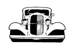 Viewtopic besides IndexPlymouth60 85 in addition 808 085 likewise 2 in addition 532550724672736425. on new fury car