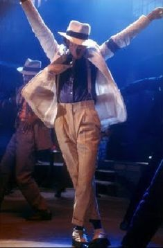 Photo of Smooth Criminal for fans of Michael Jackson 7879115 Michael Jackson Smooth Criminal, Michael Jackson Wallpaper, Michael Jackson Bad Era, Janet Jackson, The Jackson Five, Jackson Family, Invincible Michael Jackson, Stephanie Mills, The Jacksons