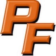 Port Forward Network Utilities Crack 3.0.20 + Key Full Setup Download Job Resume Format, Port Forwarding, Hack Tool, Technology, Software, Hacks, Key, Patterns, Board