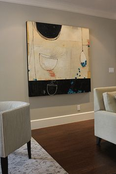 .art interiors ACQUIRE  understanding ATELIER DIA TJANTEK ART SPACE TJANN DIAISM