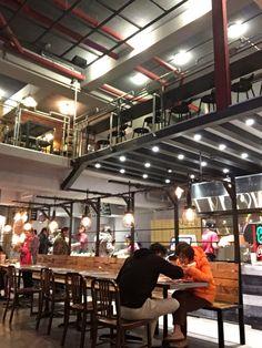 感謝美食部落客喜歡我們的披薩,還幫Pizza Dome 詳細撰寫了我們店內的特色及餐點,我們由衷感謝!相信會越來越多人喜愛我們的餐廳的~  * 林口Pizza Dome披薩棟美式披薩店 http://blog.xuite.net/sandylin0817/home/386902211