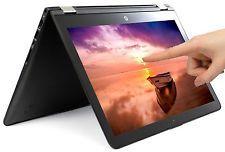 HP Envy 15.6 TouchScreen AMD FX-9800P 2.7 GHz 8GB 1TB  Win10 M6-AR004