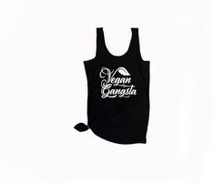 Vegetarian Tattoo, Mama Tattoo, Trendy Tattoos, T Shirts For Women, Mom, Tank Tops, Trending Outfits, Awesome, Vintage