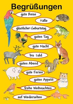 French Topic Posters from Last Word Resources French Lessons For Beginners, Free French Lessons, French Language Lessons, Spanish Lessons, Spanish Language, Language Arts, French Flashcards, French Worksheets, Basic French Words