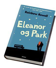 Eleanor og Park har høstet fremragende anmeldelser både herhjemme og i England og USA. Her hjemme er der endda lavet et særligt og lækkert soundtrack til romanen som du bliver nødt til at se og høre. Barneguiden.dk