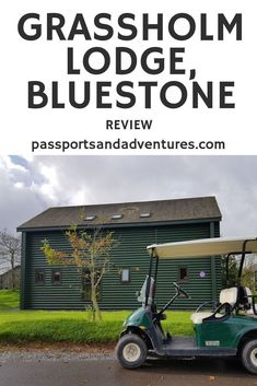 Review of the Grassholm Lodge at Bluestone National Park Resort – We were kindly invited to stay in a Grassholm Lodge as part of the Bluestone Blogger Programme. Read our review to see what we thought of it and decide whether it would be perfect for your West Wales getaway. #passportsandadventures #bluestone #bluestonewales #bluestonenationalresort #westwales #grassholmlodge #lodgeliving Traveling With Baby, Travel With Kids, Family Travel, Family Adventure, Adventure Travel, Park Resorts, Airplane Travel, Travel Reviews, Travel Items