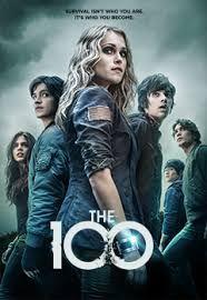 Regarde Le Film Les 100 Saison 1 Vf  [complet]  Sur: http://streamingvk.ch/les-100-saison-1-vf-complet-en-streaming-vk.html