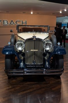Cool Maybach images - http://www.gucciwealth.com/cool-maybach-images-12/