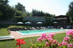Borgo di Fonni Umbria - Sellano The village of Fonni lies in the middle of Valnerina valley a few kilometres way from Sellano, Norcia and Cascia. The structure is the result of the well done restoration of...http://www.italiaincampagna.com/umbria/sellano/holidays-home/borgo-di-fonni_en.aspx