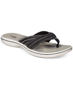 2b75e4eb24c white flip flops