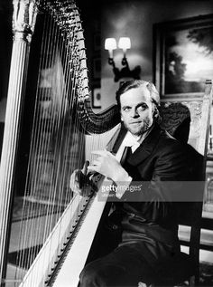 kinski, Klaus - Actor, Germany *-+ - in the Film 'Again the Ringer' by Edgar Wallace - 1965 - Vintage property of ullstein bild