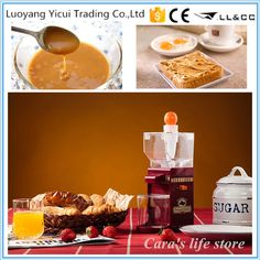 41.00$  Buy now - http://aliv5t.shopchina.info/go.php?t=32794919822 - Most popular peanut butter making machine with factory price 41.00$ #magazineonlinebeautiful