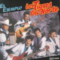 Listen to Golpes en el Corazón by Los Tigres del Norte on @AppleMusic.