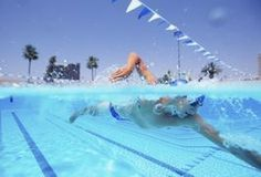 How Olympic swimmers can keep eating such insane quantities of food