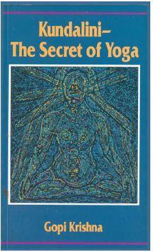 Kundalini the Secret of Yoga | Indus Library