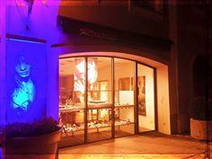 #uhren #schmuck #trauringe #trends #shoppingparadise #theplace2b #betrendy #beinspired #burghausen #altstadt #stadtplatz  #ONLINESHOP ≫≫≫ http://www.schmuck-reichenberger.de #FACEBOOK ≫≫≫ http://www.facebook.com/schmuck.reichenberger
