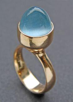 Bent Gabrielsen ring