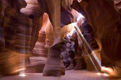 http://www.martinamisar.at/portfolio-item/antelope-canyon/