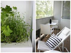 homevialaura   balcony   terrace   outdoor furniture