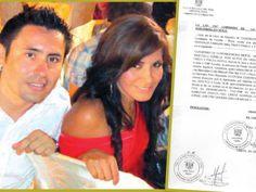 Edita Guerrero vivió drama al lado de su esposo: ¡Cantante dormía en la cocina! | Espectáculos | ElPopular.pe