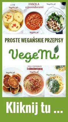WEGAŃSKIE KOTLETY SCHABOWE przepis Olga Smile I Companion, Mango Lassi, Vegan Bread, Kimchi, Hummus, Barbecue, Vegetarian Recipes, Curry, Food And Drink