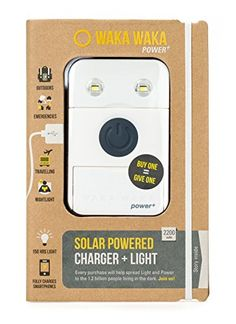 Topalert Emergency Solar Hand Crank Dynamo Am Fm Noaa
