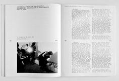 Richard Venlet : OO. Paramount basics – Mevis & Van Deursen