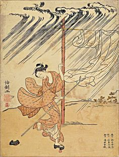 suzuki-harunobu-1765