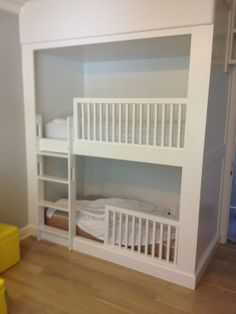 http://www.custommade.com/built-in-bunk-beds/by/bkrenovations/