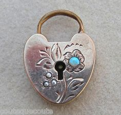 Don't keep your heart under lock and key, find kindred spirits to share you heart Antique Keys, Vintage Keys, Or Antique, Under Lock And Key, Key Lock, Tattoo Coloring Book, Door Knobs And Knockers, Key Tattoos, Old Keys