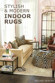 Discover Ballard Design S Enormous Selection Of Area Rugs From Traditional Hand Tufted Persian Designs To Indoor Outdoor Start Building Your Next