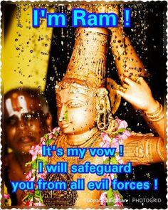 Krishna Leela, Baby Krishna, Jai Shree Krishna, Cute Krishna, Lord Krishna, Lord Sri Rama, Shiva Songs, Gain Ground, Indian Philosophy