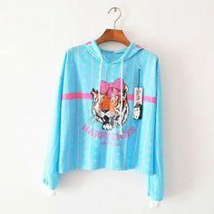 Cheap Hoodies, Cool Hoodies For Women, Sweatshirts For Women Page 4