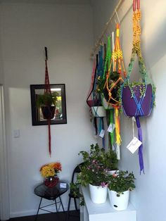Studio at Bendigo Pottery is now open. All these items are available for purchase. Please contact me for details.