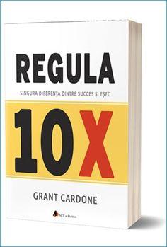 48 Dintre Cele Mai Bune Cărți de Dezvoltare Personală Care te Ajută să Crești Grant Cardone, Mai, Education, Books, Libros, Book, Onderwijs, Book Illustrations, Learning